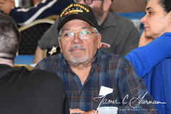 20190505-60th Annual VFW7788 Day for a Vet (113)