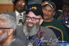 20190505-60th Annual VFW7788 Day for a Vet (114)