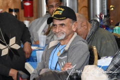 20190505-60th Annual VFW7788 Day for a Vet (115)