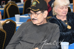 20190505-60th Annual VFW7788 Day for a Vet (116)