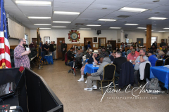 20190505-60th Annual VFW7788 Day for a Vet (118)