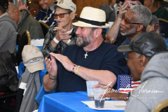 20190505-60th Annual VFW7788 Day for a Vet (119)