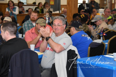 20190505-60th Annual VFW7788 Day for a Vet (120)