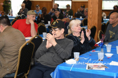 20190505-60th Annual VFW7788 Day for a Vet (121)
