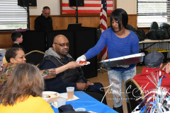20190505-60th Annual VFW7788 Day for a Vet (122)