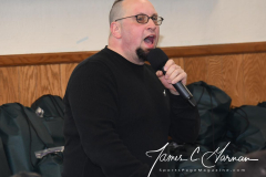 20190505-60th Annual VFW7788 Day for a Vet (123)