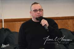 20190505-60th Annual VFW7788 Day for a Vet (124)