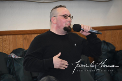 20190505-60th Annual VFW7788 Day for a Vet (127)