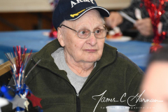 20190505-60th Annual VFW7788 Day for a Vet (128)