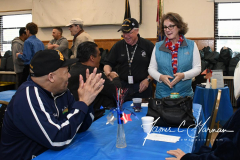 20190505-60th Annual VFW7788 Day for a Vet (13)