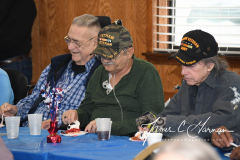 20190505-60th Annual VFW7788 Day for a Vet (130)