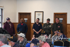 20190505-60th Annual VFW7788 Day for a Vet (131)