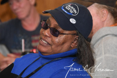20190505-60th Annual VFW7788 Day for a Vet (132)