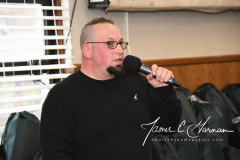 20190505-60th Annual VFW7788 Day for a Vet (133)