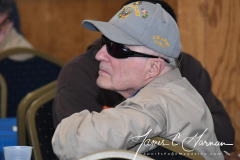 20190505-60th Annual VFW7788 Day for a Vet (135)