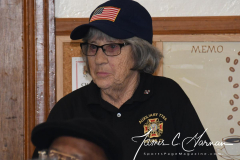 20190505-60th Annual VFW7788 Day for a Vet (136)