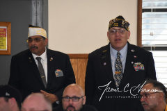 20190505-60th Annual VFW7788 Day for a Vet (137)