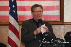 20190505-60th Annual VFW7788 Day for a Vet (138)