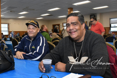 20190505-60th Annual VFW7788 Day for a Vet (14)