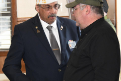 20190505-60th Annual VFW7788 Day for a Vet (140)
