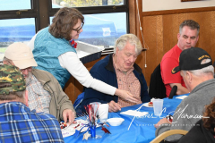 20190505-60th Annual VFW7788 Day for a Vet (141)