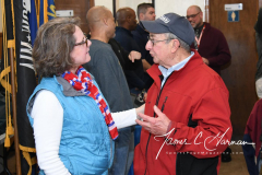 20190505-60th Annual VFW7788 Day for a Vet (142)