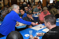 20190505-60th Annual VFW7788 Day for a Vet (143)