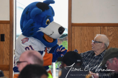 20190505-60th Annual VFW7788 Day for a Vet (144)