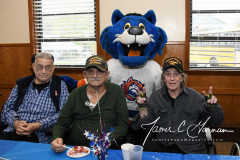 20190505-60th Annual VFW7788 Day for a Vet (145)