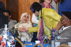 20190505-60th Annual VFW7788 Day for a Vet (146)