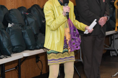 20190505-60th Annual VFW7788 Day for a Vet (148)
