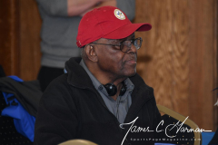 20190505-60th Annual VFW7788 Day for a Vet (150)