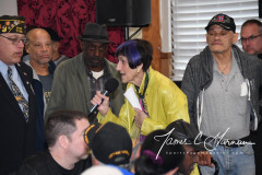 20190505-60th Annual VFW7788 Day for a Vet (151)