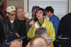 20190505-60th Annual VFW7788 Day for a Vet (152)