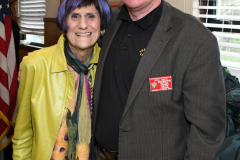 20190505-60th Annual VFW7788 Day for a Vet (155)