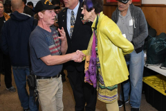 20190505-60th Annual VFW7788 Day for a Vet (156)