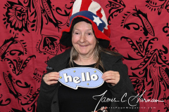 20190505-60th Annual VFW7788 Day for a Vet (157)