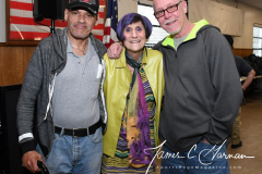 20190505-60th Annual VFW7788 Day for a Vet (158)