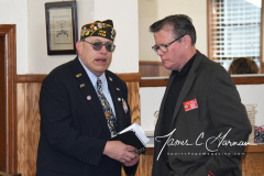 20190505-60th Annual VFW7788 Day for a Vet (16)