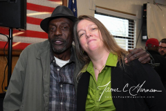 20190505-60th Annual VFW7788 Day for a Vet (161)