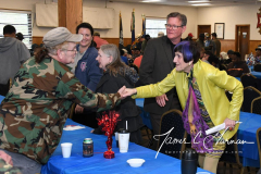 20190505-60th Annual VFW7788 Day for a Vet (165)