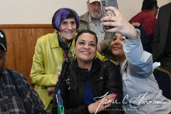 20190505-60th Annual VFW7788 Day for a Vet (166)