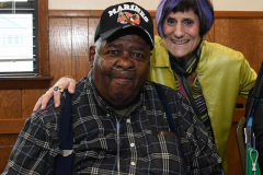 20190505-60th Annual VFW7788 Day for a Vet (167)