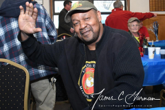 20190505-60th Annual VFW7788 Day for a Vet (168)