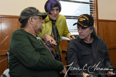 20190505-60th Annual VFW7788 Day for a Vet (169)