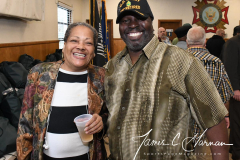 20190505-60th Annual VFW7788 Day for a Vet (17)