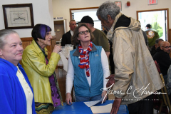 20190505-60th Annual VFW7788 Day for a Vet (173)