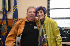 20190505-60th Annual VFW7788 Day for a Vet (174)
