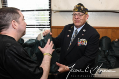 20190505-60th Annual VFW7788 Day for a Vet (176)