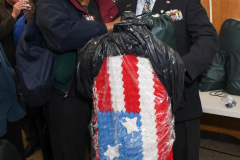20190505-60th Annual VFW7788 Day for a Vet (177)